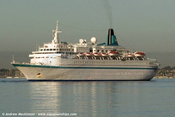 Albatros, Crown, Norwegian Star, Crown Mare Nostrum, Royal Odyssey, Royal Viking Sea 7304314 ID 6552