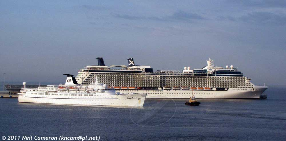 Celebrity Eclipse, Princess Daphne, Ocean Monarch, Hellenic Aid, Ocean Odyssey, Switzerland, Daphne,... 9404315, 5282627 ID 6926