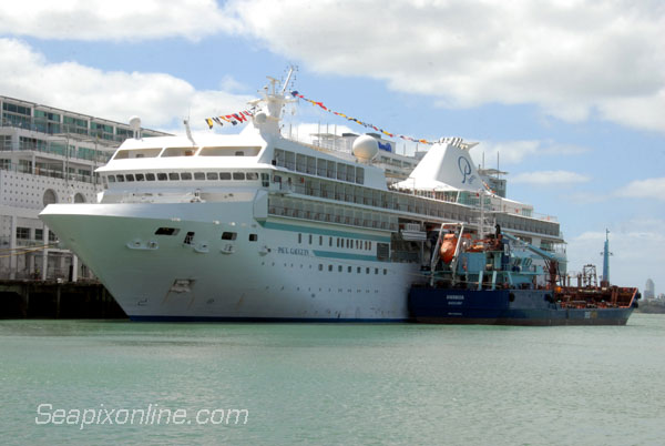 Paul Gauguin, Awanuia 9111319 ID 6577