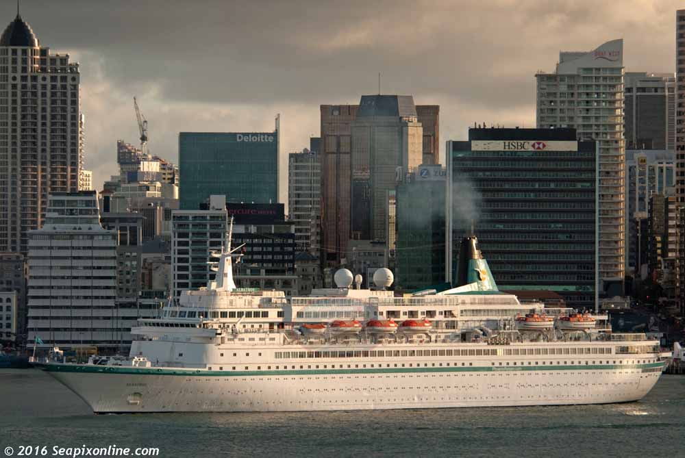 Albatros, Crown, Norwegian Star, Crown Mare Nostrum, Royal Odyssey, Royal Viking Sea 7304314 ID 10389