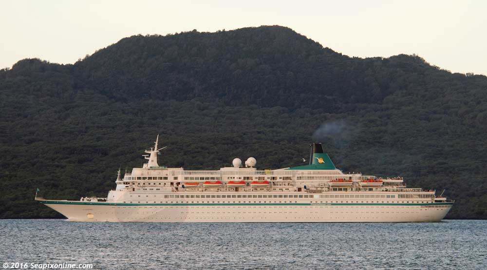 Albatros, Crown, Norwegian Star, Crown Mare Nostrum, Royal Odyssey, Royal Viking Sea 7304314 ID 10391